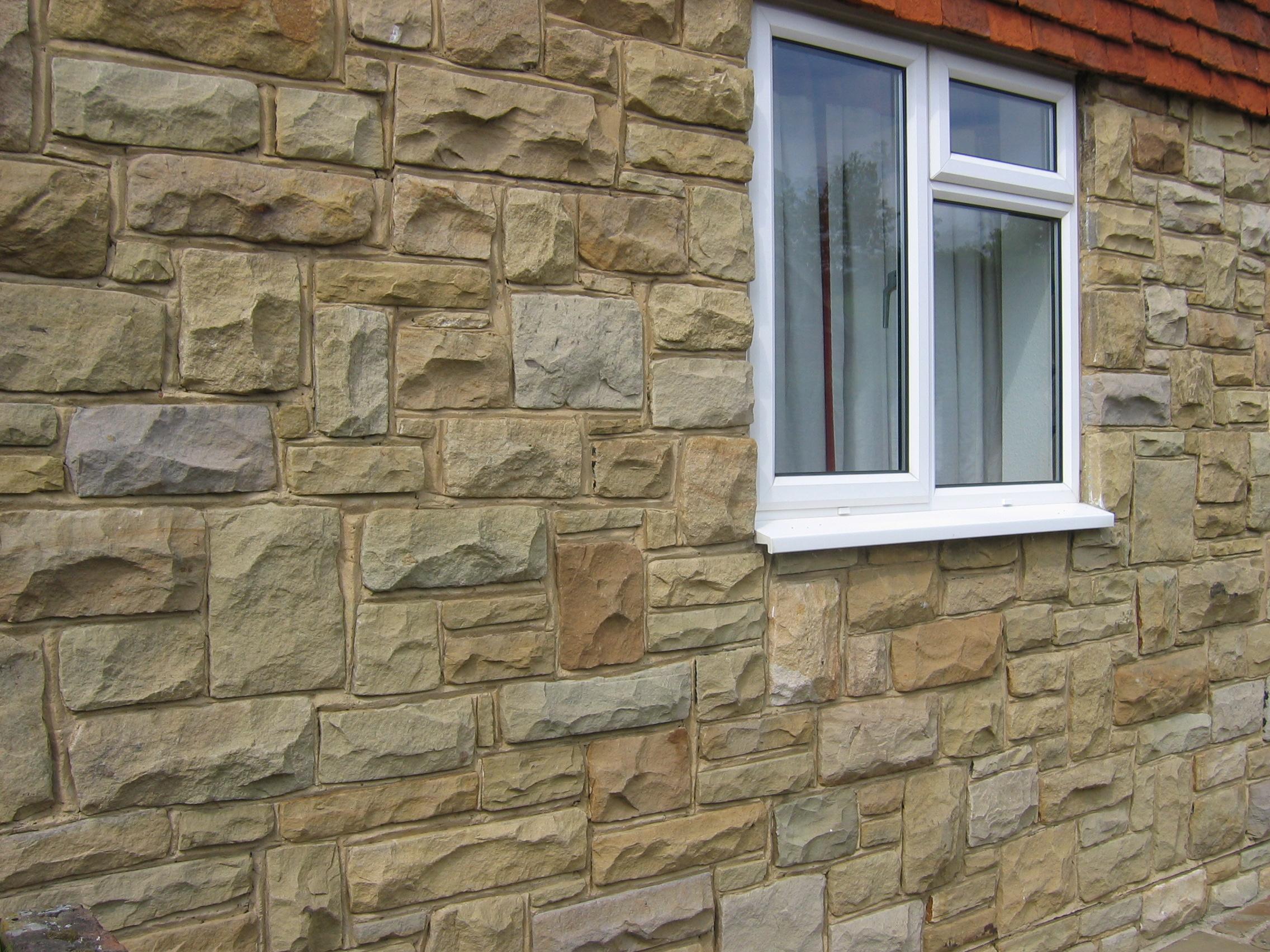 Natural Stone Product : B s natural stone products paving
